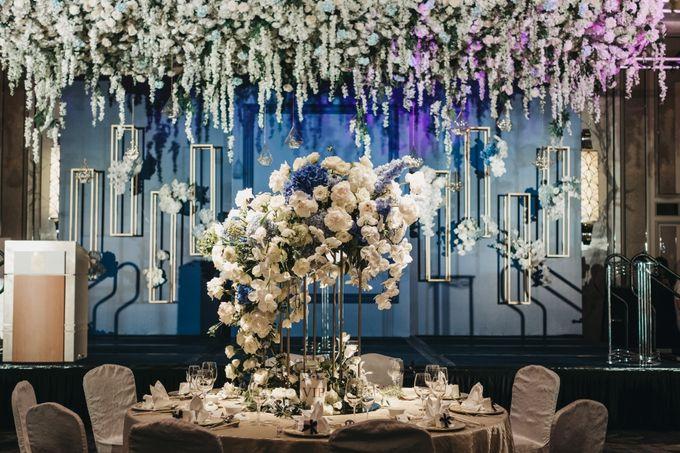 PohEverinlov by Chere Weddings & Parties - 018