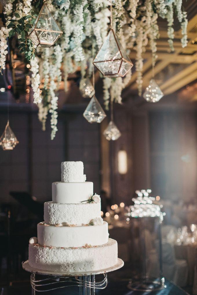 PohEverinlov by Chere Weddings & Parties - 020