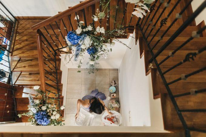PohEverinlov by Chere Weddings & Parties - 003
