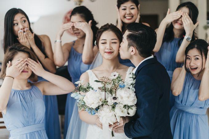 PohEverinlov by Chere Weddings & Parties - 007