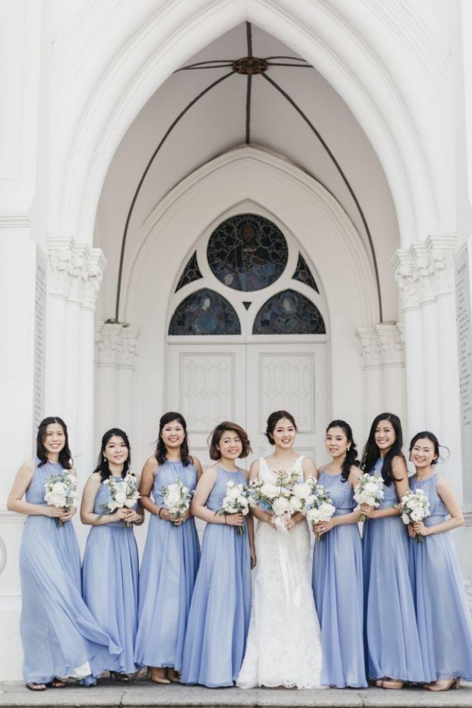 PohEverinlov by Chere Weddings & Parties - 009