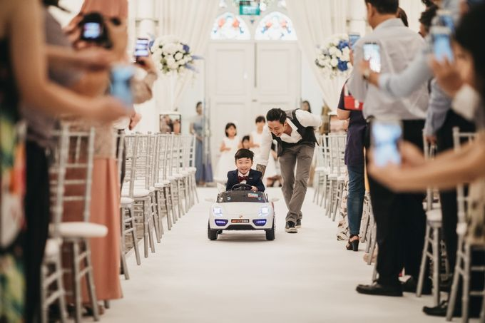 PohEverinlov by Chere Weddings & Parties - 014