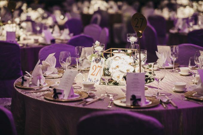 PohEverinlov by Chere Weddings & Parties - 015