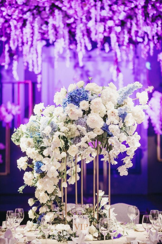 PohEverinlov by Chere Weddings & Parties - 017