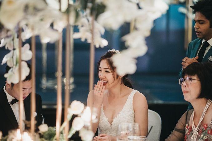 PohEverinlov by Chere Weddings & Parties - 023