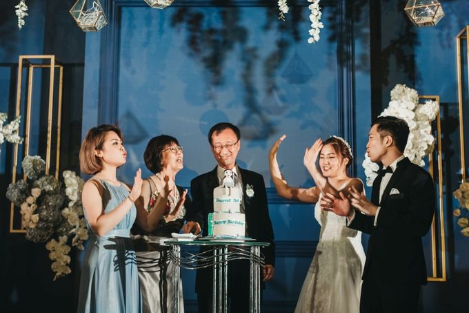 PohEverinlov by Chere Weddings & Parties - 024