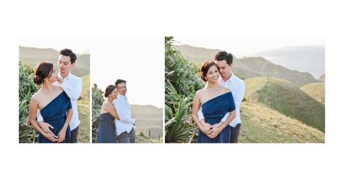 Kyle & Chessy in Batanes by Aika Guerrero Photography - 002