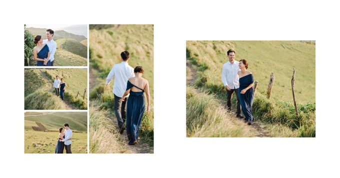 Kyle & Chessy in Batanes by Aika Guerrero Photography - 006
