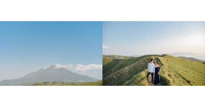 Kyle & Chessy in Batanes by Aika Guerrero Photography - 007