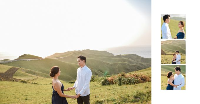 Kyle & Chessy in Batanes by Aika Guerrero Photography - 008