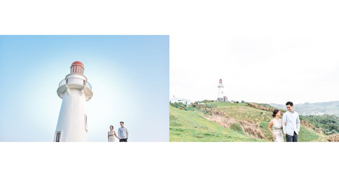 Kyle & Chessy in Batanes by Aika Guerrero Photography - 012