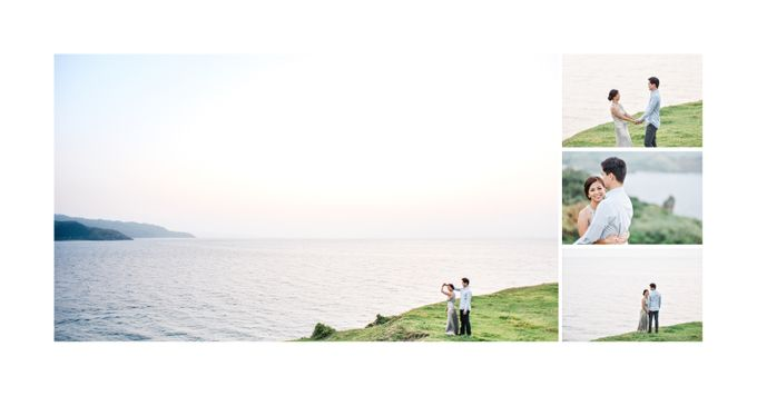 Kyle & Chessy in Batanes by Aika Guerrero Photography - 015
