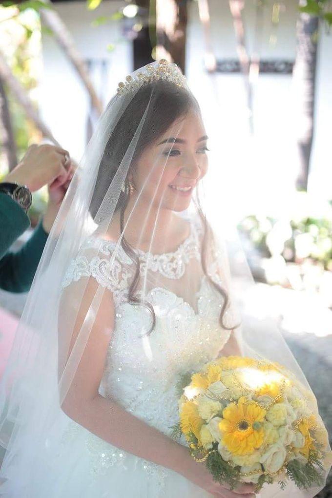 Bridal Makeover by PROFESSIONAL HD MAKEUP BY BENJBASTE (BenyoumakeoverArtistry) - 004