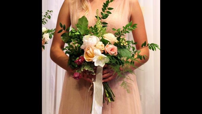 2015 Masha & Igor by Esmae Event Floral Design - 004