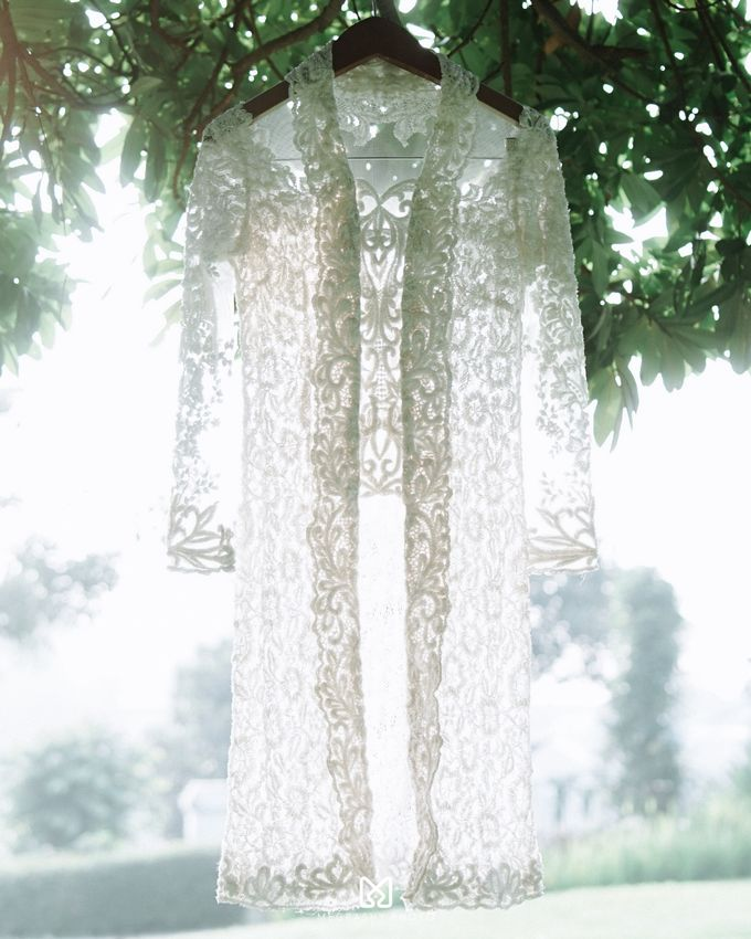 Saki & Agra Wedding 22 Dec 2018 by Sheraton Bandung Hotel & Towers - 008
