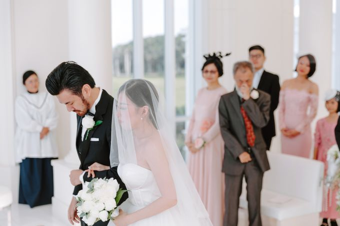 Okinawa wedding   Lazor Garden Alivila Chapel   Josh & Chrisanne by JOHN HO PHOTOGRAPHY - 019