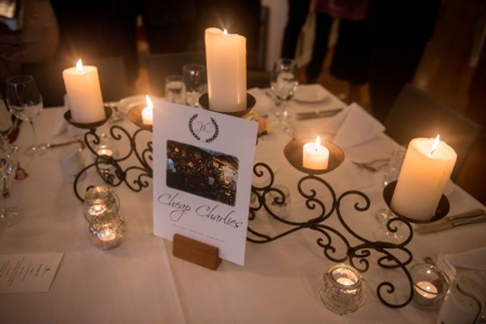 A selection of decorations we have available for hire by Chic Rustique - 047