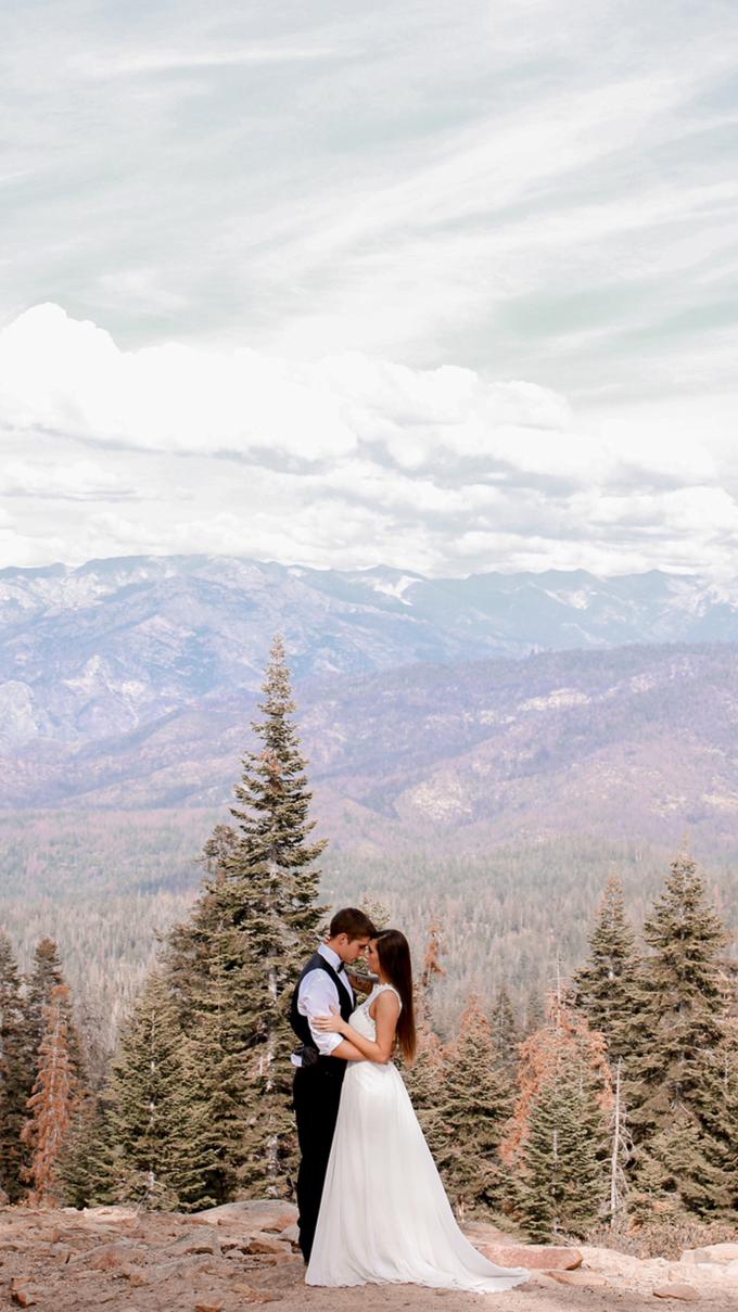 Weddings by KelliAnne Photography - 002