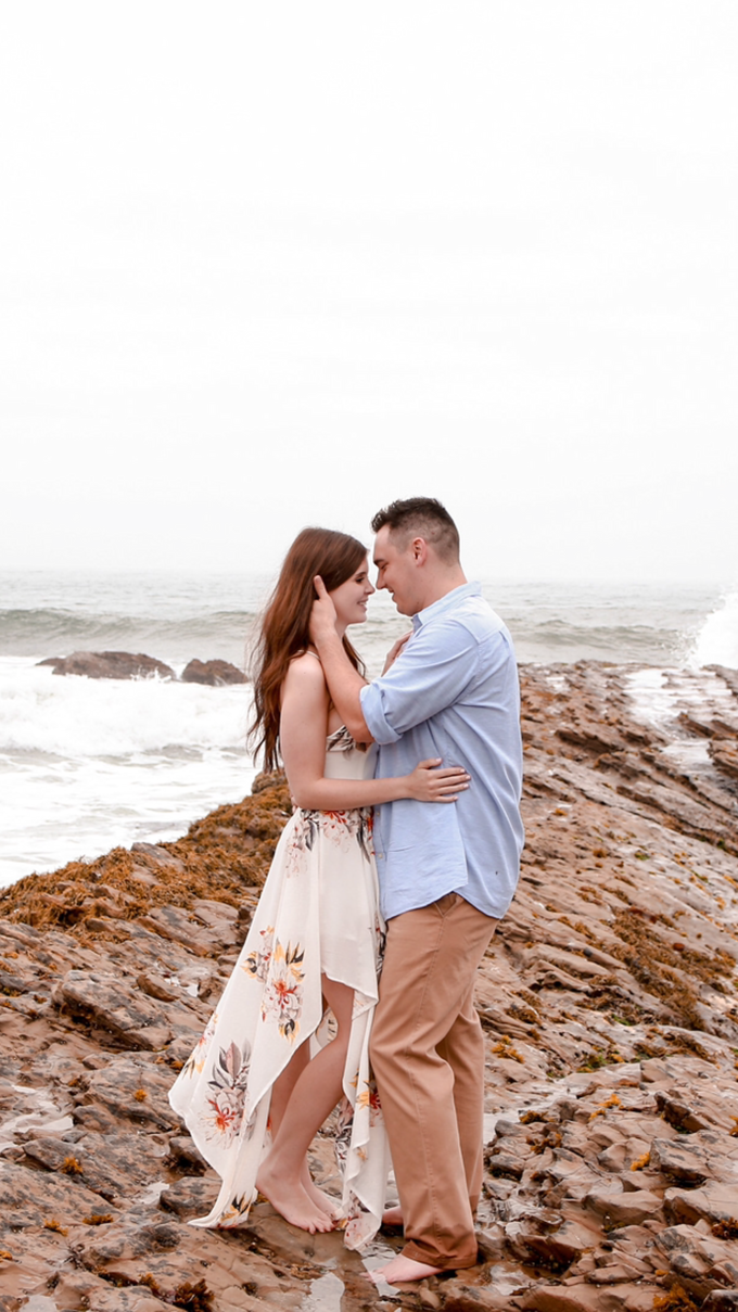 Weddings by KelliAnne Photography - 003