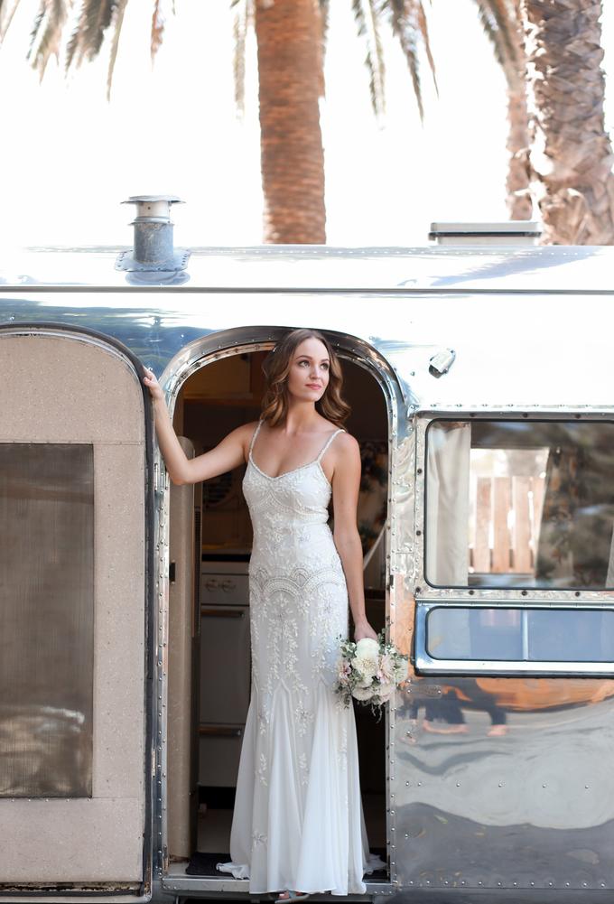 Weddings by KelliAnne Photography - 010