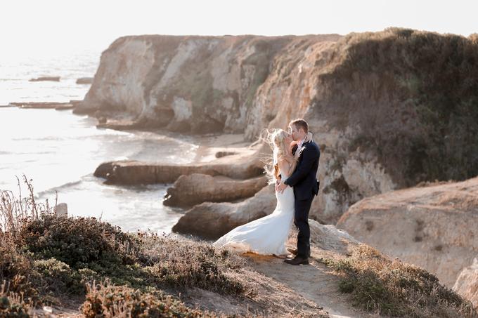 Weddings by KelliAnne Photography - 011