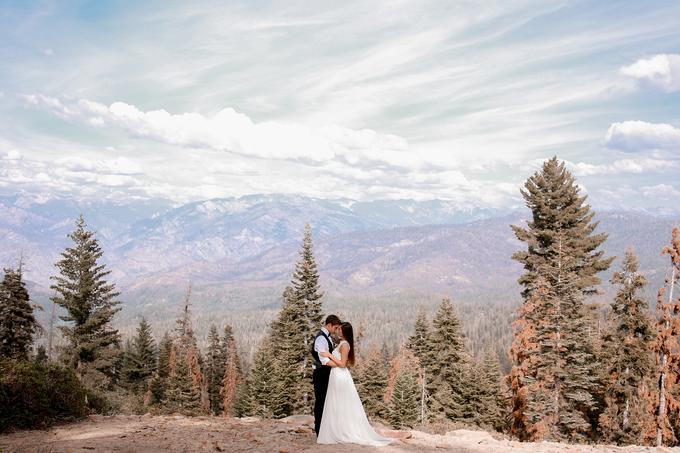 Weddings by KelliAnne Photography - 012