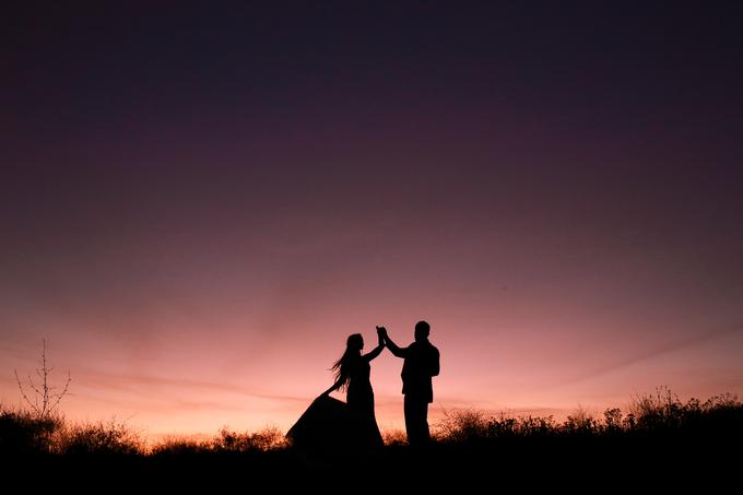 Weddings by KelliAnne Photography - 013