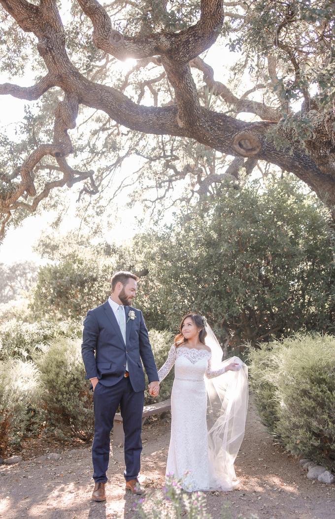 Weddings by KelliAnne Photography - 014