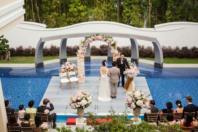 Outdoor Weddings by Spellbound Weddings - 008