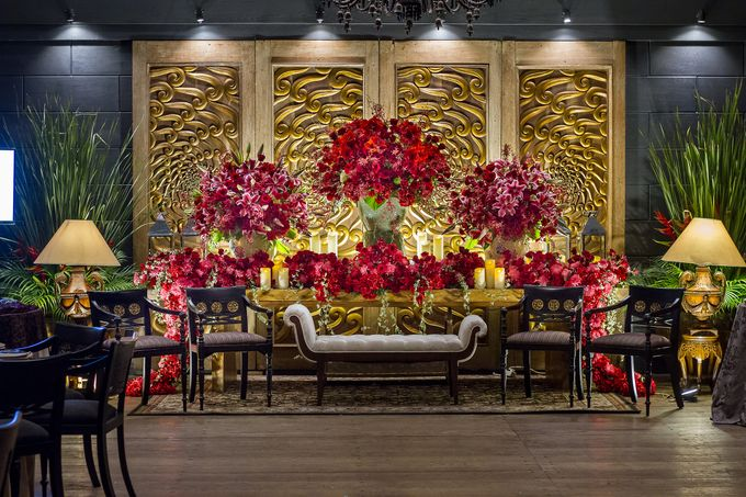 Decoration Project by Chroma Project - 028