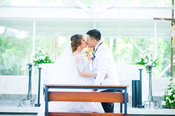 Marianne and Jojo Wedding Photos by Verve Films - 020
