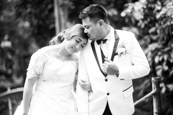 Marianne and Jojo Wedding Photos by Verve Films - 021
