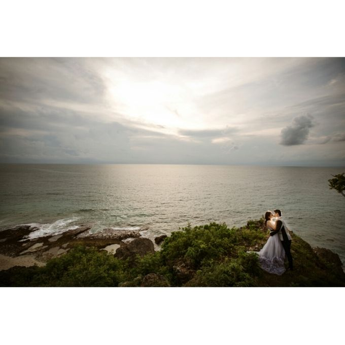 Island Of Memories by Kencana Art Photo & Videography - 002