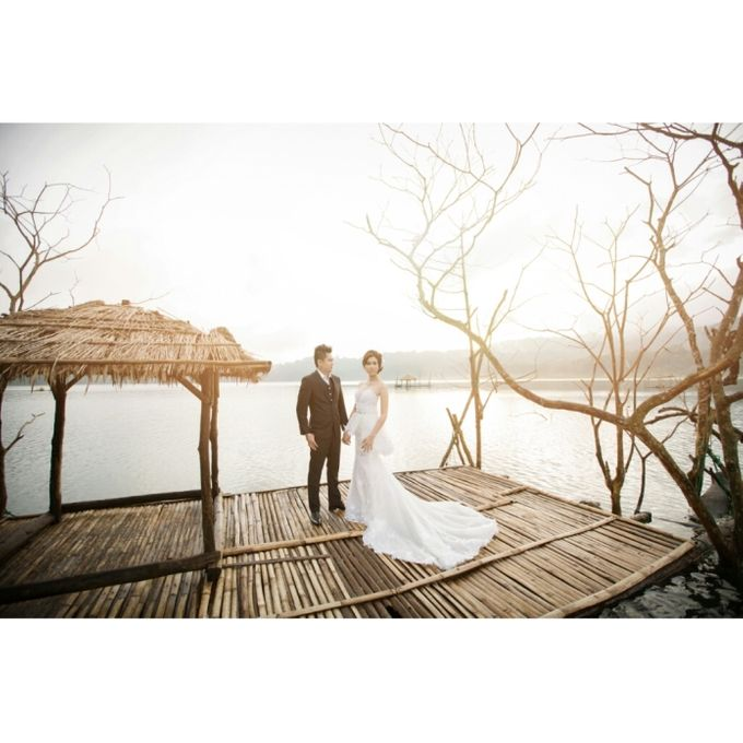 Island Of Memories by Kencana Art Photo & Videography - 007
