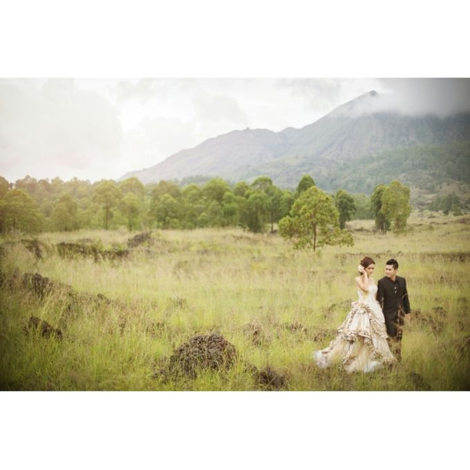 Island Of Memories by Kencana Art Photo & Videography - 008