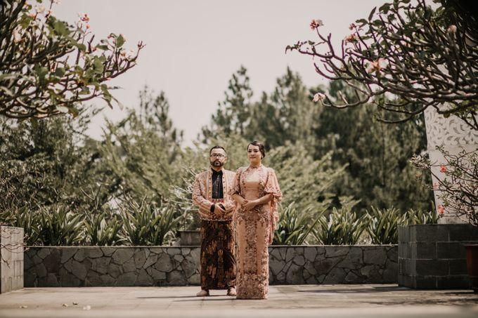 Kerry & Ani Pre Wedding by Priyo Oktaviano - 014