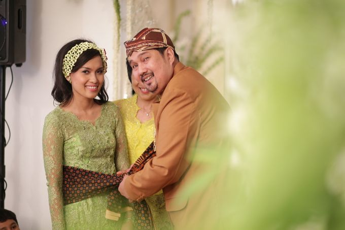 Keshia and Fadhil Siraman by Maheswara - 010