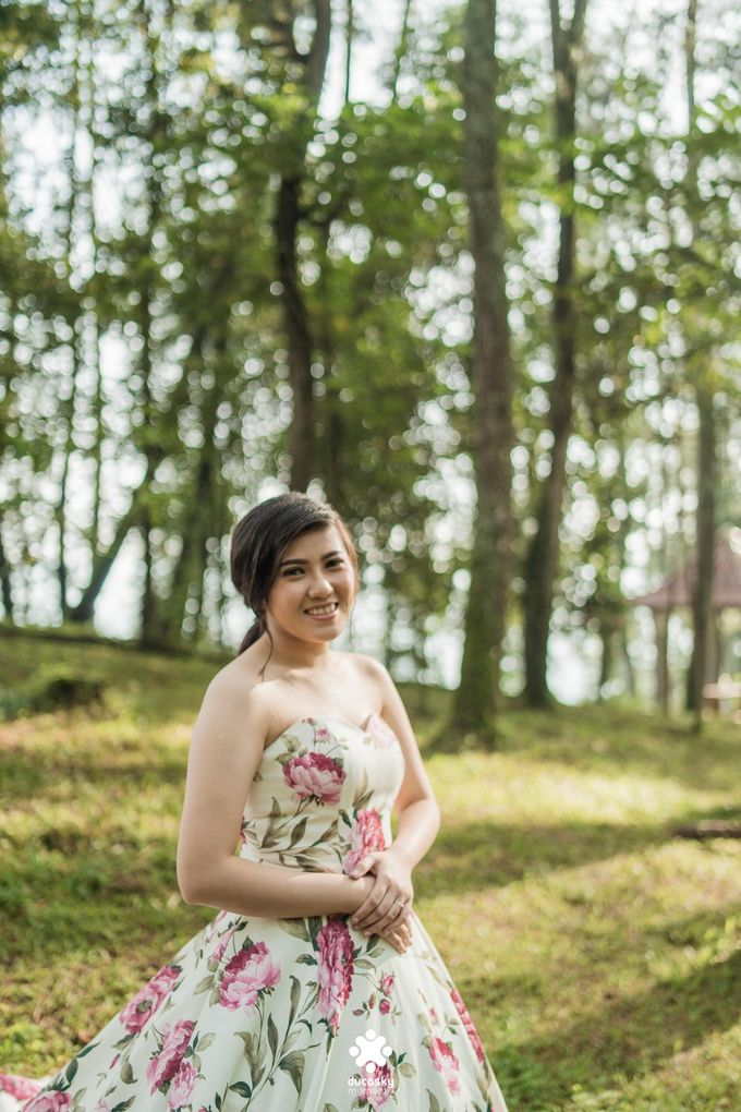 Kevin Amanda Pre-Wedding | A Beautiful Day by Ducosky - 019