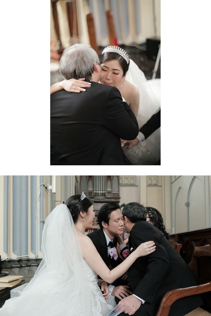 Kevin & Mercy Wedding by ANTHEIA PHOTOGRAPHY - 032
