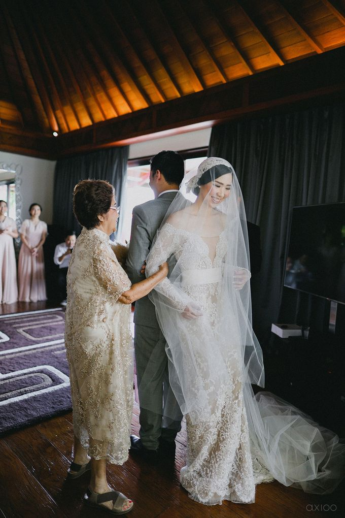 Fearless - The Wedding of Kevin and Lia by Donny by Axioo - 027