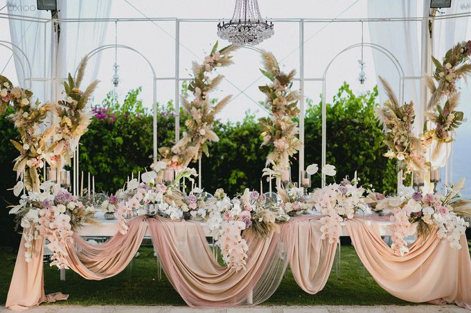 Fearless - The Wedding of Kevin and Lia by Donny by Axioo - 044