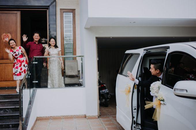 The Wedding of Kevin & Vega by NERAVOTO - 012