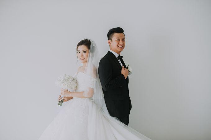 The Wedding of Kevin & Vega by NERAVOTO - 017
