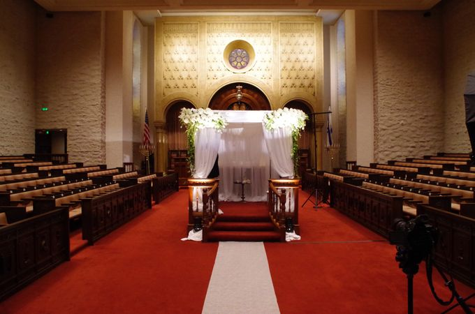 Moroccan Wedding by Pärdē Productions - Parde Productions Event Lighting Los Angeles & Special Effects - 002