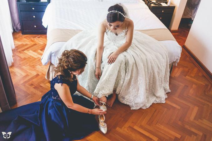 Wedding Ian & Shierlly by KianPhotomorphosis - 007