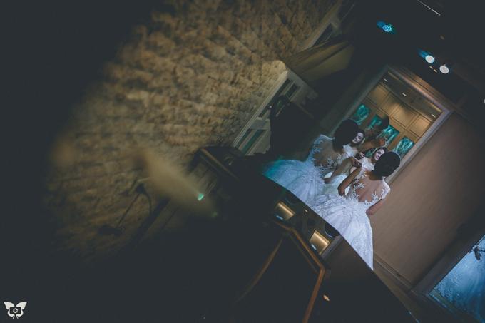 Wedding Ian & Shierlly by KianPhotomorphosis - 013