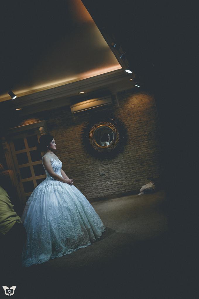 Wedding Ian & Shierlly by KianPhotomorphosis - 014