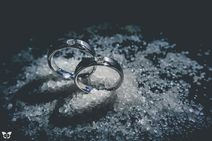 Wedding Ian & Shierlly by KianPhotomorphosis - 018
