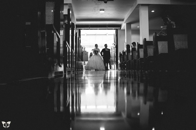 Wedding Ian & Shierlly by KianPhotomorphosis - 019