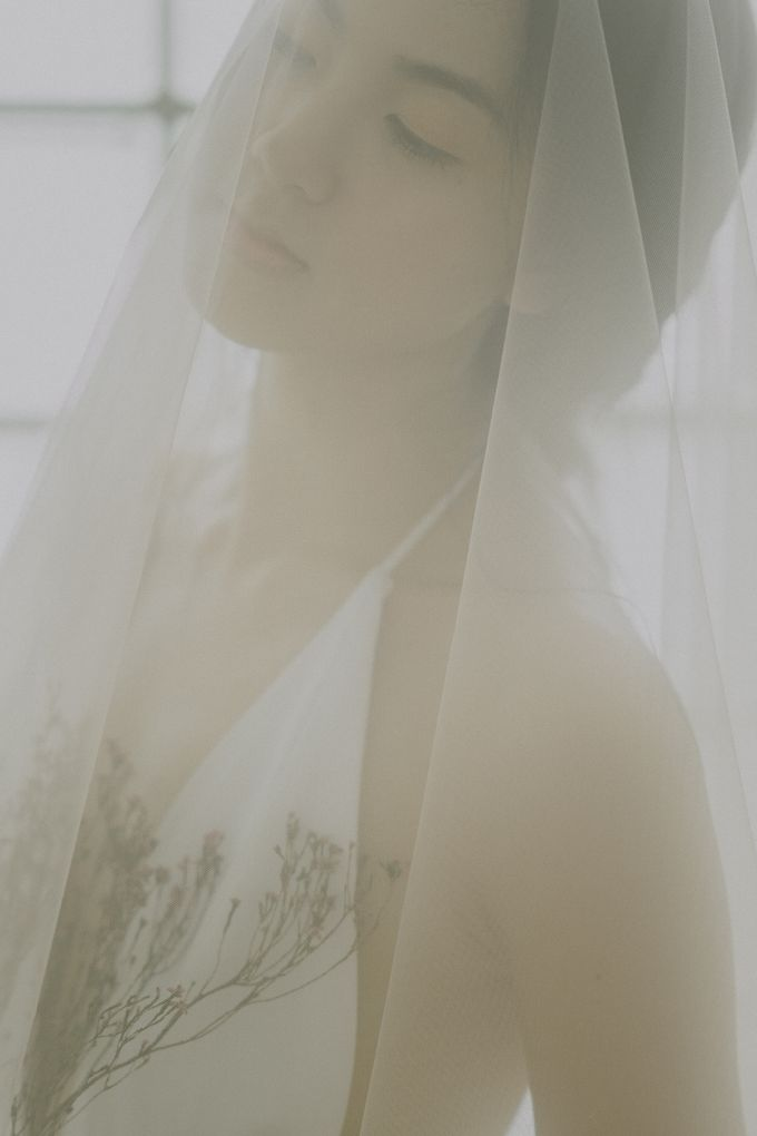 Capsule by Kim Tham Studios - 004